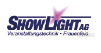 Sponsor_showlight