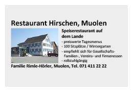 bilder_goenner_klein_Hirschen